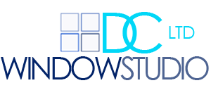dcwinstudio.co.uk